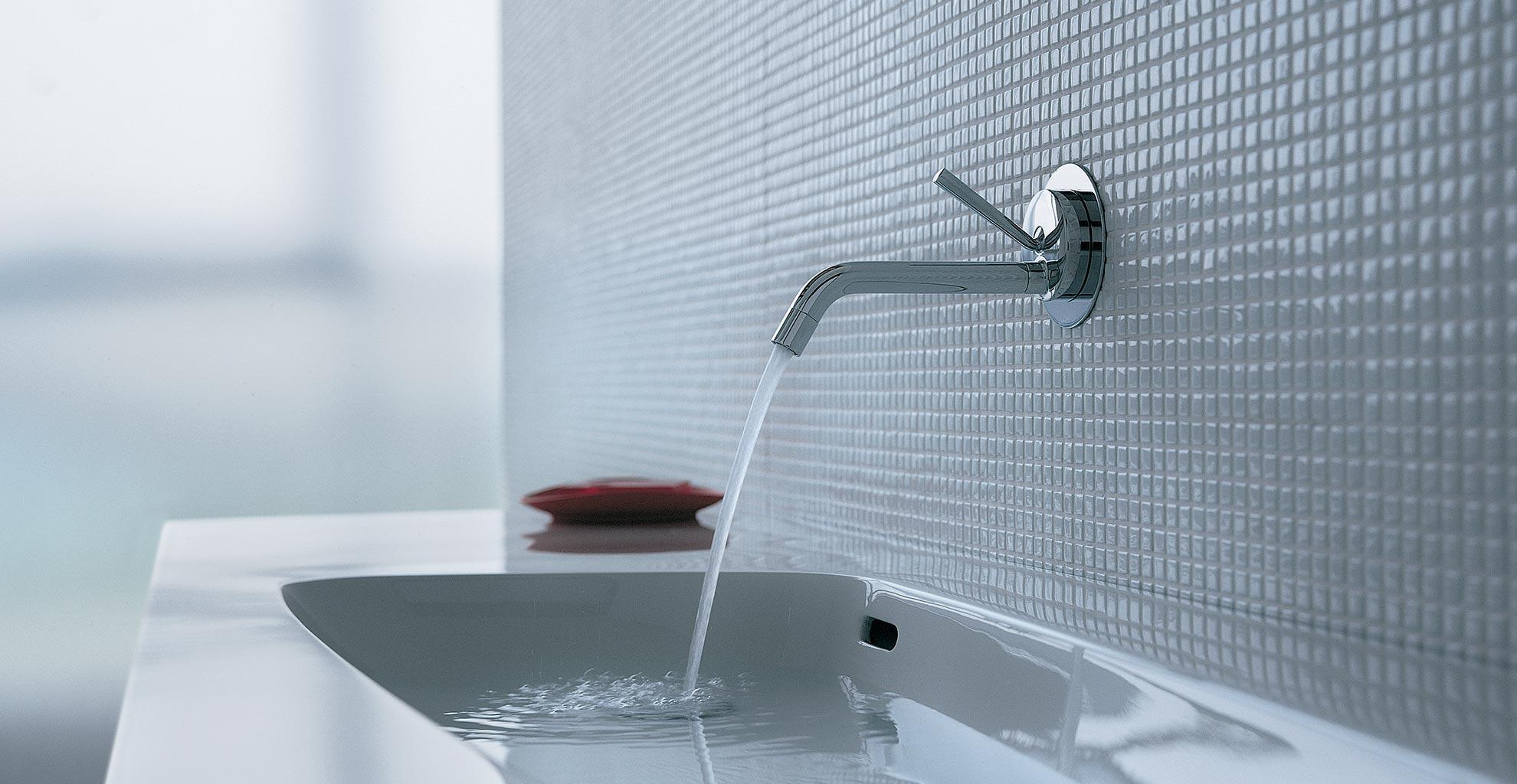 Vasche Da Bagno Zucchetti : Cerform · zucchetti kos
